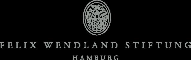 Felix Wendland Stiftung